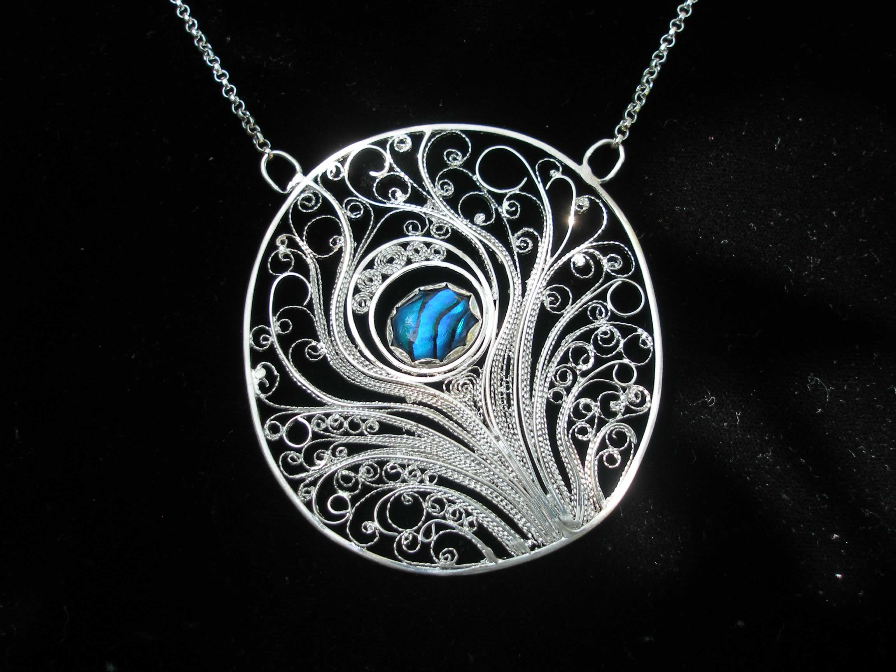 Home » Search results for ' Filigree ' Query